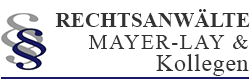 Logo Mayer-Lay